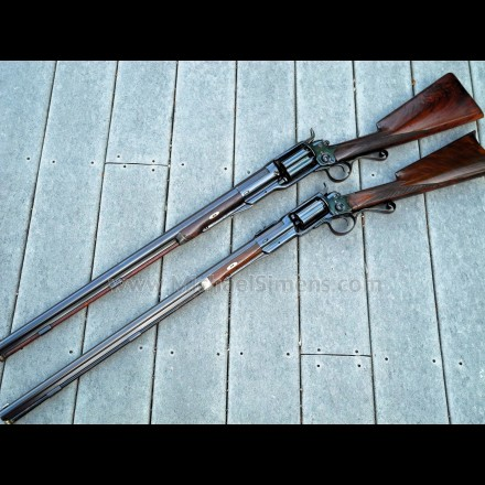 CIVIL WAR RIFLES, MUSKETS, CARBINES, CONFEDERATE, UNION FOR SALE