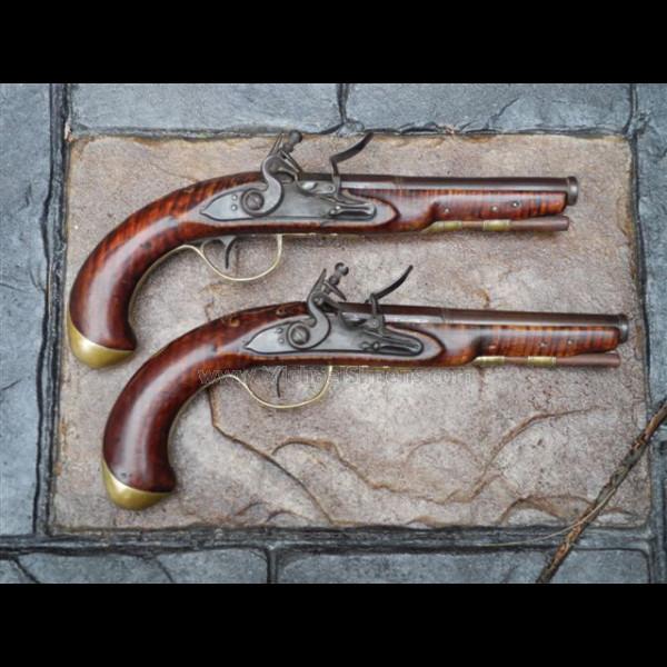KENTUCKY RIFLES AND POWDER HORNS FOR SALE - KENTUCKY RIFLE