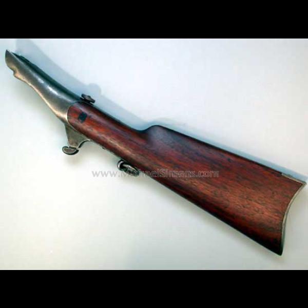 Colt Antique Firearms for Sale - HistoricalArms com