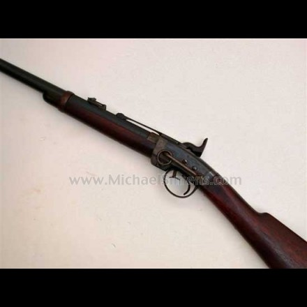 CIVIL WAR SMITH CARBINE.